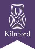 Kilnford Farm Shop