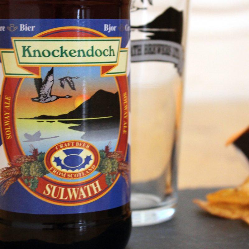 sulwath knockendoch