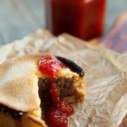 cheeseburger-and-relish-pie