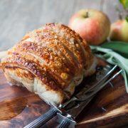 leg-of-pork-cooked-4
