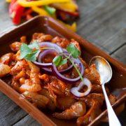 mexican-chicken-stir-fry-raw-3