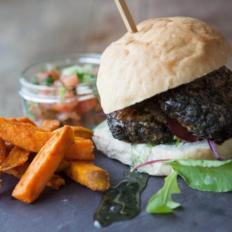 minted-lamb-burgers-cooked-1
