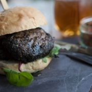 minted-lamb-burgers-cooked-4