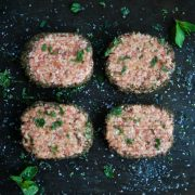 minted-lamb-burgers-raw-1