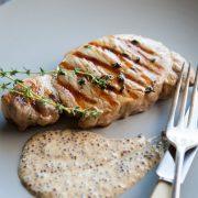 pork-loin-steak-cooked-5