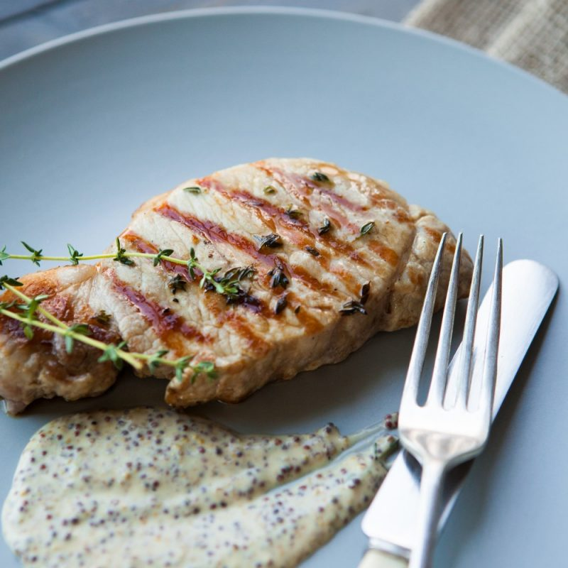 pork-loin-steak-cooked-8