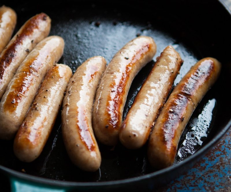 pork-sausages-cooked-2
