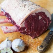 rib-roast-raw-4