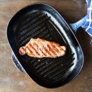 sirloin-steak-cooked-1