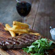 sirloin-steak-cooked-5