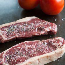 sirloin-steak-raw-4