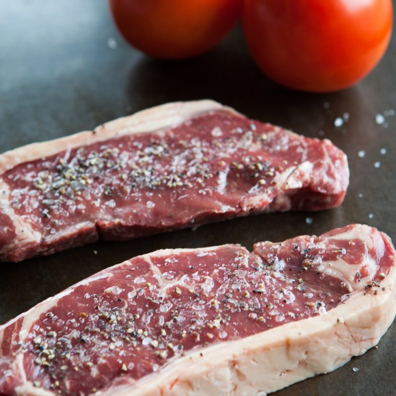 sirloin-steak-raw-4