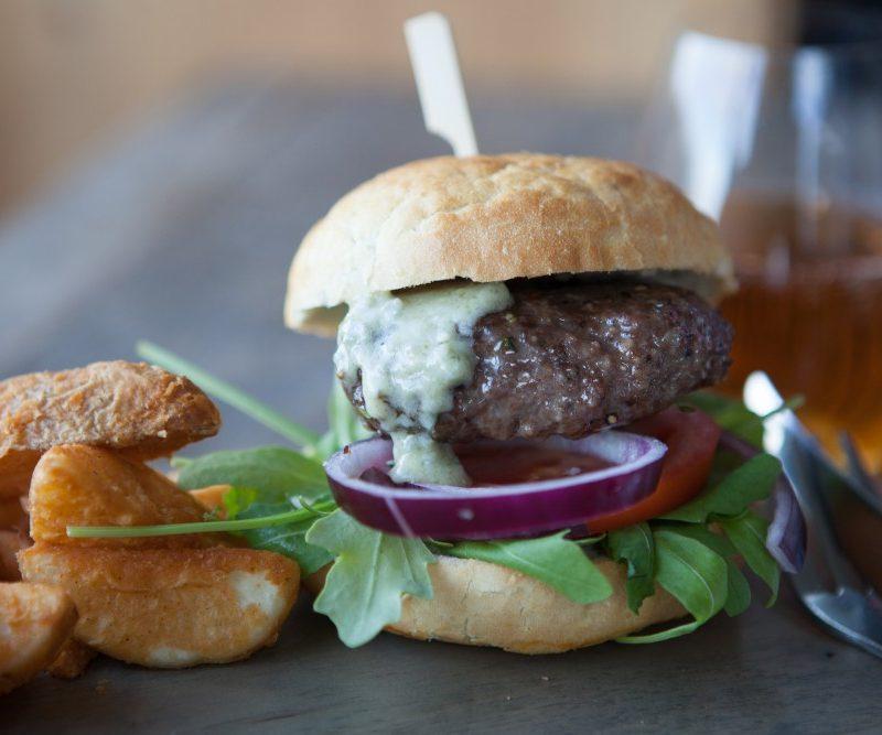 steak-burger-cooked-2