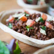steak-mince-cooked-4