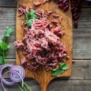 steak-mince-raw-1