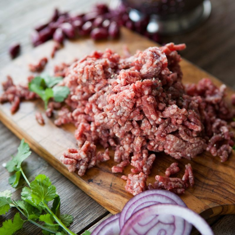 steak-mince-raw-3