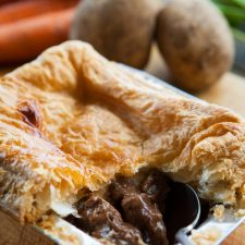 steak-pie-5