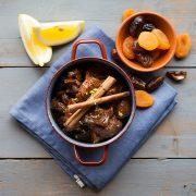 Kilnford blackface moroccan lamb curry-2