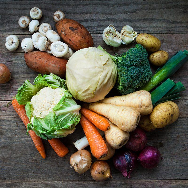 Kilnford fruit & veg-4