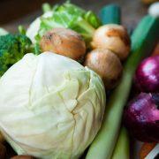 Kilnford fruit & veg-6