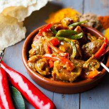 Kilnford indian lamb curry-3