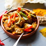 Kilnford indian lamb curry-5