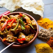 Kilnford indian lamb curry-6
