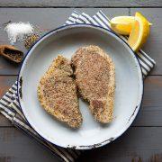 Kilnford lemon pepper pork steaks-1