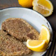 Kilnford lemon pepper pork steaks-3