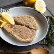 Kilnford lemon pepper pork steaks-4