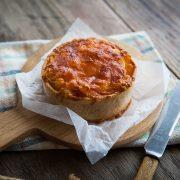 Kilnford macaroni pie-2
