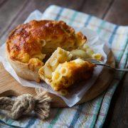 Kilnford macaroni pie-4