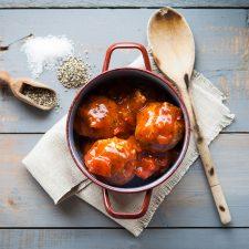 Kilnford pork & beef meatballs-2