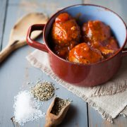Kilnford pork & beef meatballs-3