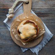 Kilnford scotch pie-1