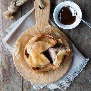 Kilnford scotch pie-3