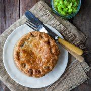 Kilnford small mince round pie-2