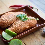 Kilnford Cajun chicken fillets-2