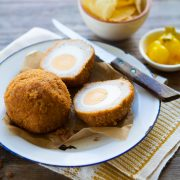 Kilnford Scotch eggs-2