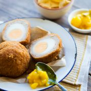 Kilnford Scotch eggs-3