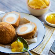 Kilnford Scotch eggs-4