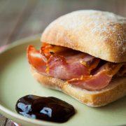 Kilnford back bacon-9
