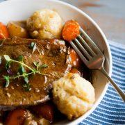 Kilnford braising steak-10
