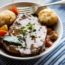 Kilnford braising steak-11
