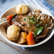 Kilnford braising steak-12