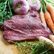 Kilnford braising steak-2