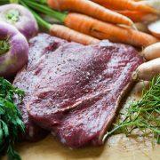 Kilnford braising steak-4