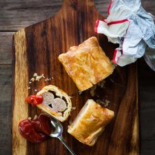Kilnford breakfast wrap-1