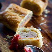 Kilnford breakfast wrap-2