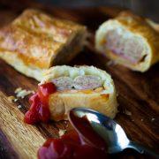 Kilnford breakfast wrap-3